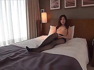 Hose japanese wife