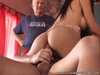 Interracial Asian Black Sex
