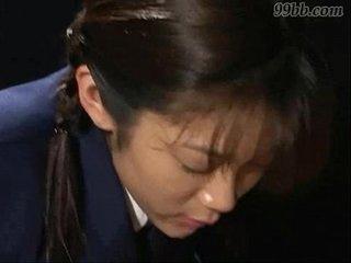 Asuka Ozora [ASIAN]