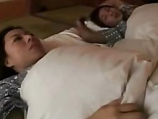 Horny Japanese guy gets caught - Watch More Vidz Like This At Fxvidz.net