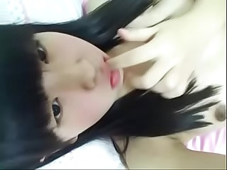 japanese teen masturbation2